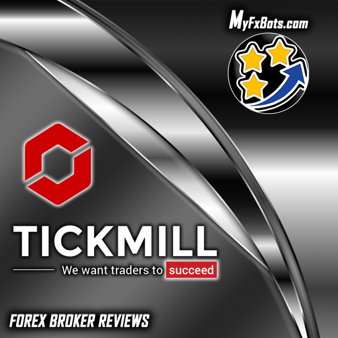 Visit Tickmill Website