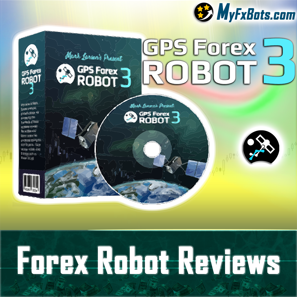 forex robot gps apžvalgos