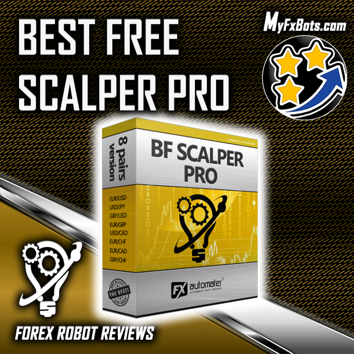 Visit Best Free Scalper Pro Website