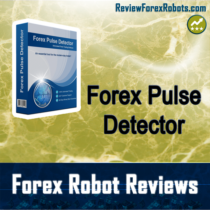 Visit Forex Pulse Detector Website