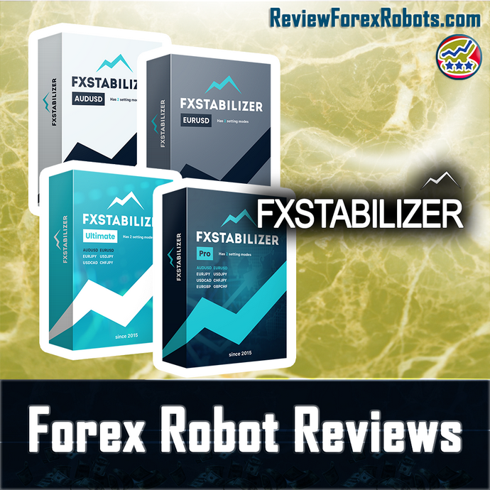 Visit FxStabilizer Website