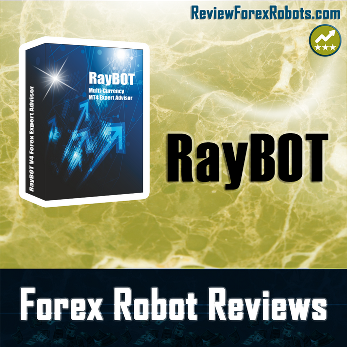 Visit RayBOT Website