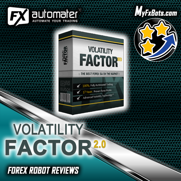 Visit Volatility Factor Pro Website