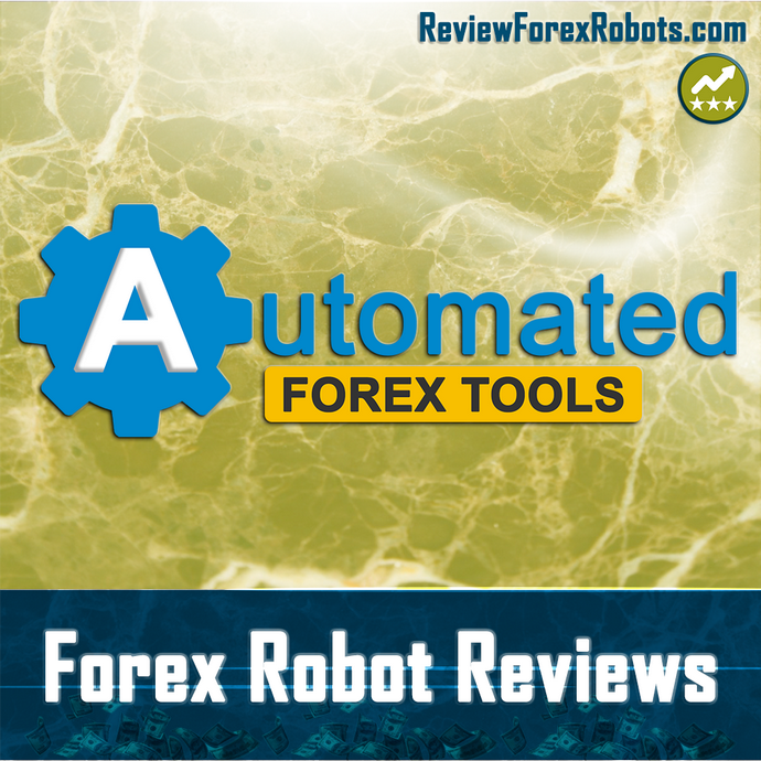 Visit Automated Forex Tools Website