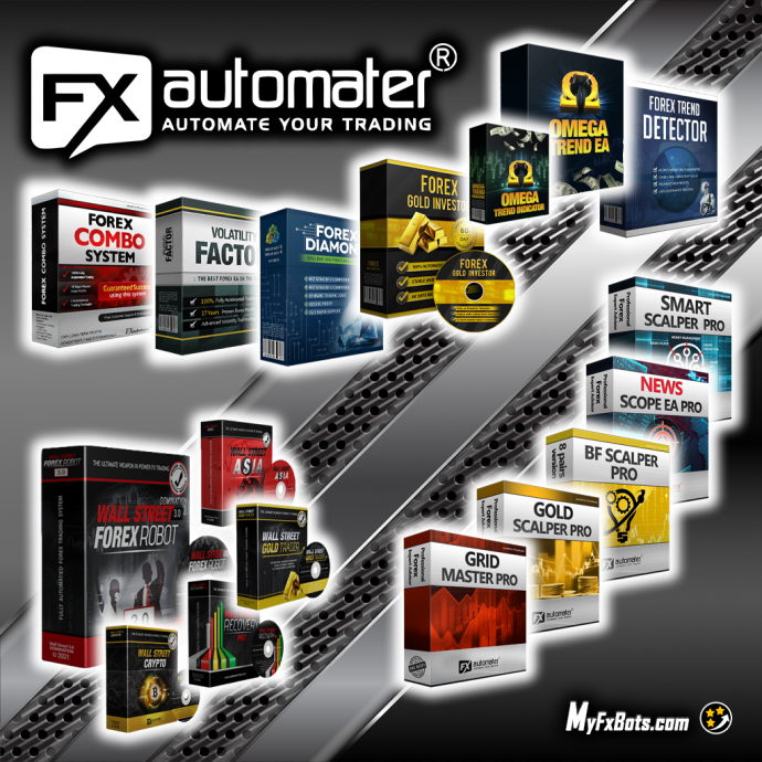Visit FXAutomater Website