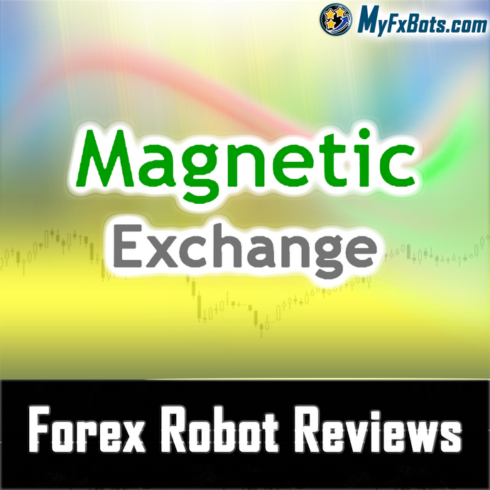 Visit Magnetic Exchange Website