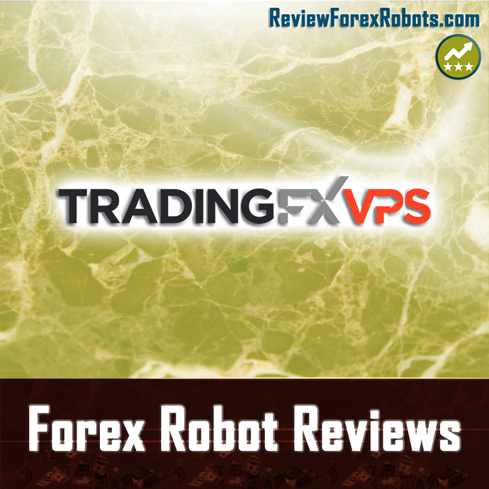 Visit TradingFX VPS Website